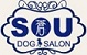 dog salon sou 蒼